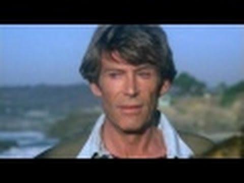 Видео Фильм трюкач 1980 смотреть онлайн