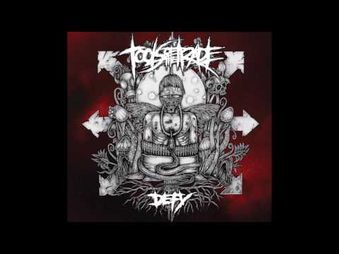Tools of the Trade - Defy (2012) Full Album HQ (Grindcore)