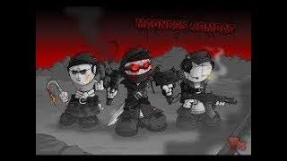 Como Hackear Madness Project Nexus SolEdit (Plata Infinita)