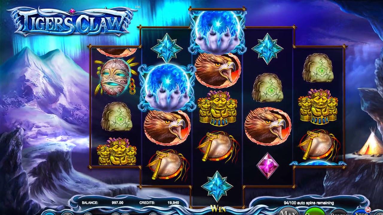 BIG WIN! Jesters Mirror Slot Machine BONUSES and LIVE PLAY