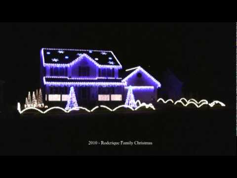 2010 - Trans-Siberian Orchestra - A Mad Russian Christmas