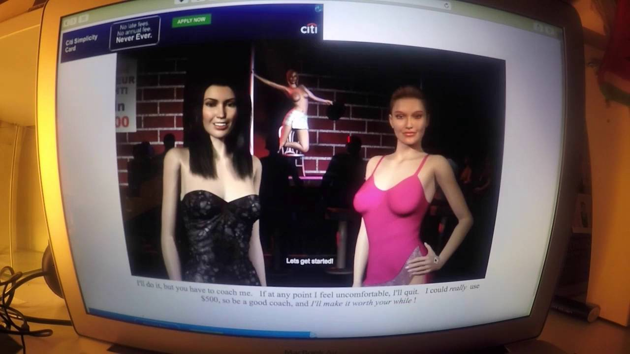 online dating games no download