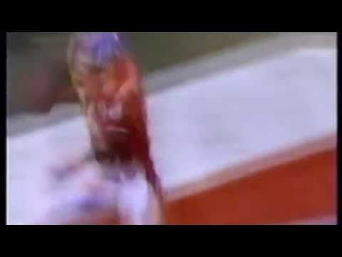 John Elway Bomb TD In Superbowl