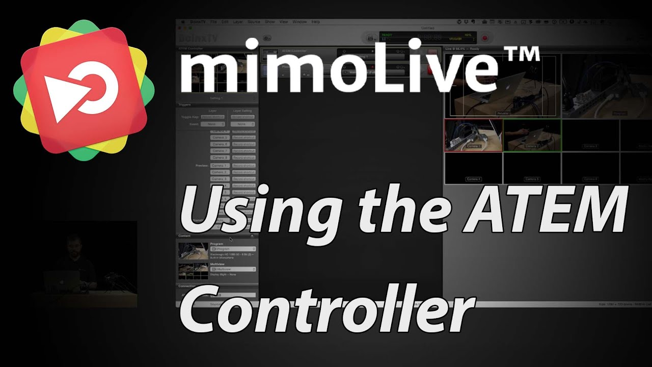 control_a_blackmagic_design_atem_switcher_with_boinxtv [BoinxTV User