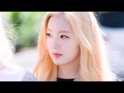 Top 10 Most Beautiful Kpop Idols New 2017 Kpop Video Fanpop