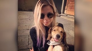 Arrest made in death of American Ashley Olsen