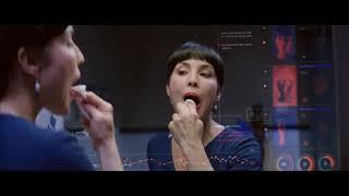 Тайна 7 сестер - Русский Трейлер №2 (дублированный) / Seven Sisters (2017)