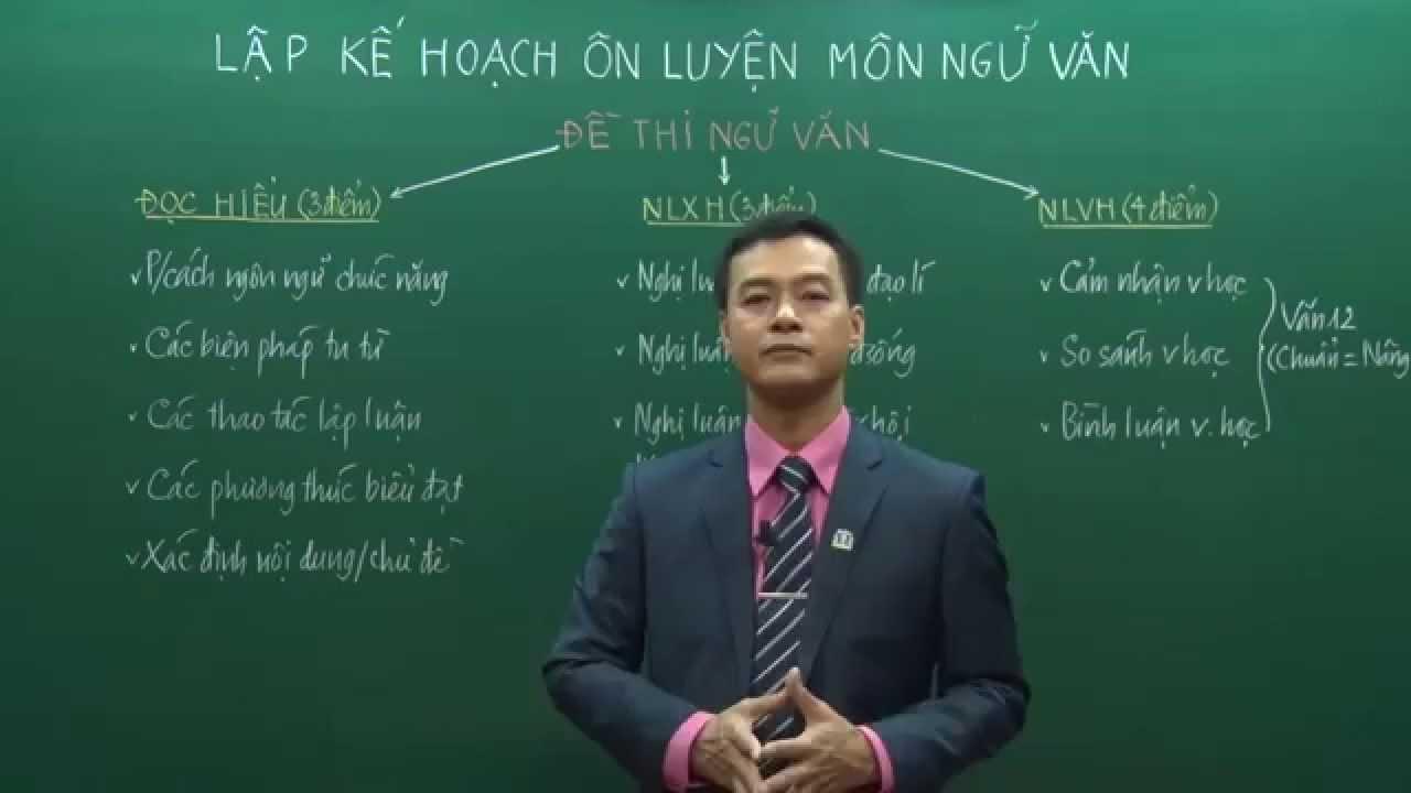 Kết quả hình ảnh cho TS Phạm Hữu Cường