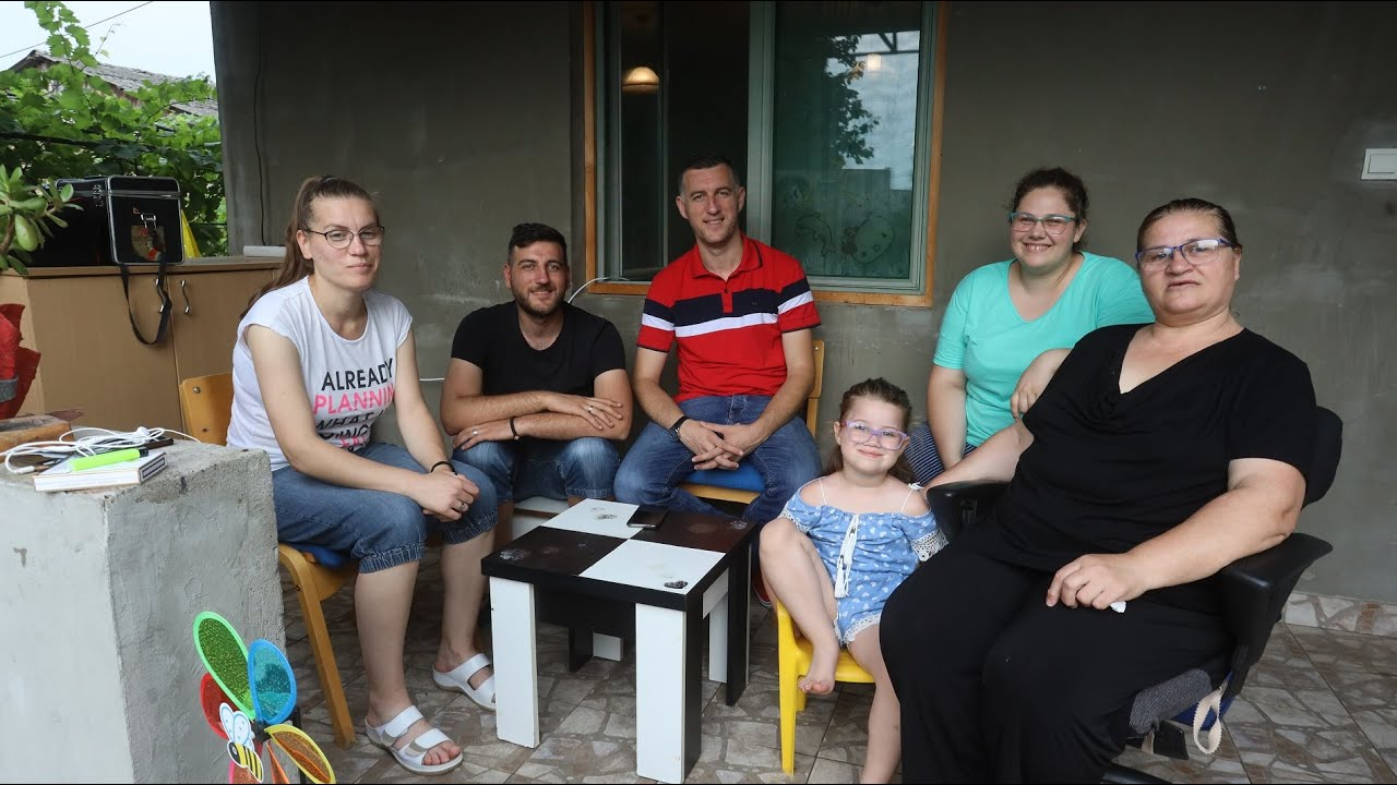 U domu ZVEZDA GRANDA - Braća Kazić