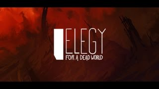 Elegy For a Dead World Humble Review