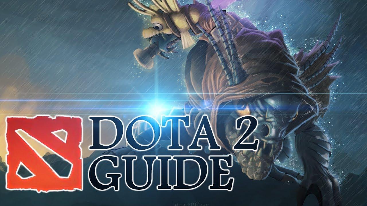 dota 2 slark guide 2017