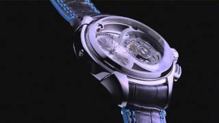 Jazzmaster Face 2 Face Limited Edition | Hamilton Watch