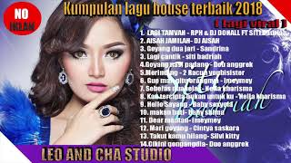 Download lagu Kumpulan dangdut house tik tok MP3
