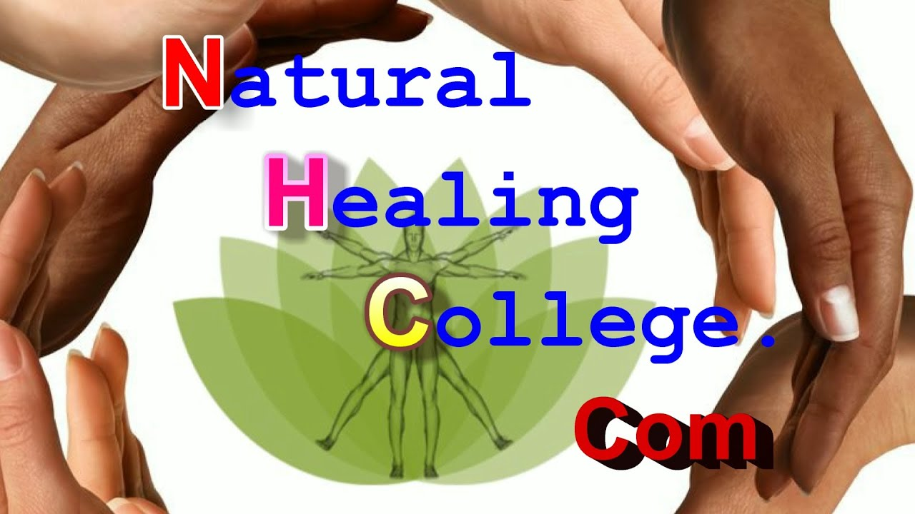alternative Health Care Options Nutritional Consultant School Master Herbalist College