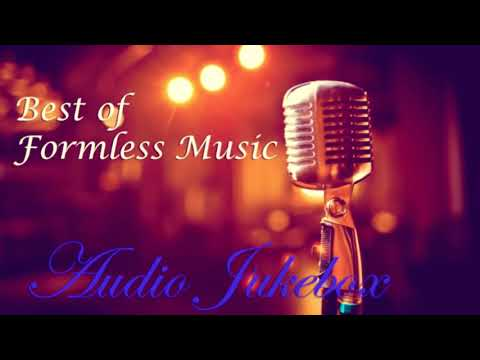 Best Of Bollywood Unplugged Songs | NonStop Hindi | ROHIT GHARGE OFFICIAL
