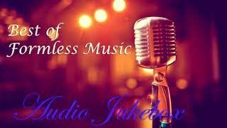Video Best Of Bollywood Unplugged Songs | NonStop Hindi | ROHIT GHARGE OFFICIAL download MP3, 3GP, MP4, WEBM, AVI, FLV Juni 2018