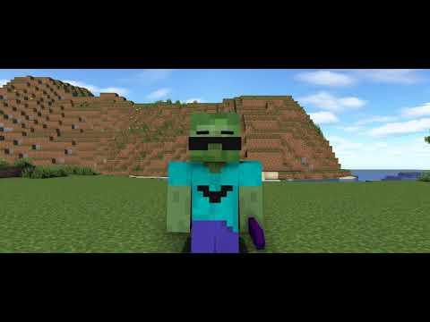 Intro For SRRAYU - Zomb3LoL