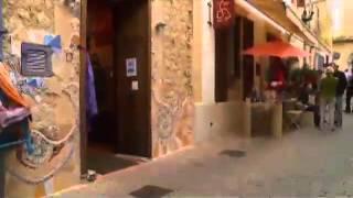 Arta allgemein - Arta, Mallorca / Ostküste, Spanien - Urlaub - Reise - Video