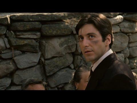 The Godfather II / Крёстный отец 2 скачать через торрент