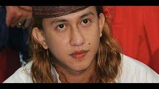 Download lagu Habib Bahar Dilaporkan ke Polisi karena Dianggap Hina Jokowi dalam Ceramah MP3
