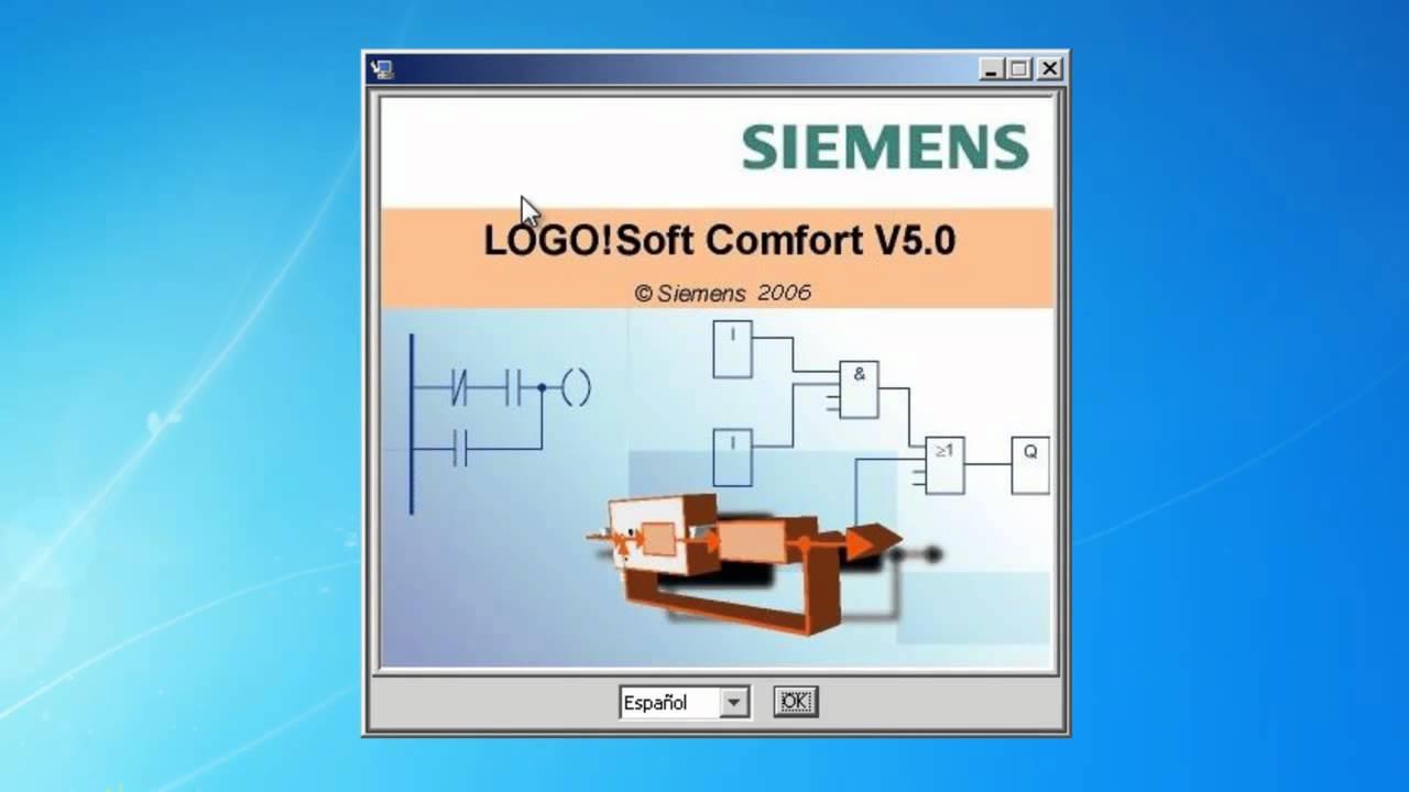 logo soft comfort v7 gratuit