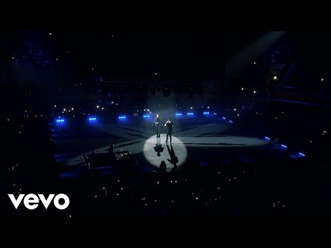 David Carreira - A Carta Que Eu Nunca Escrevi (Live)