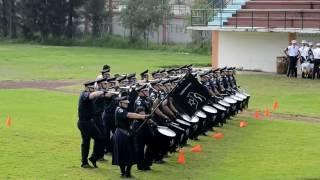 bdg veteranos de los mochis caldern 2016