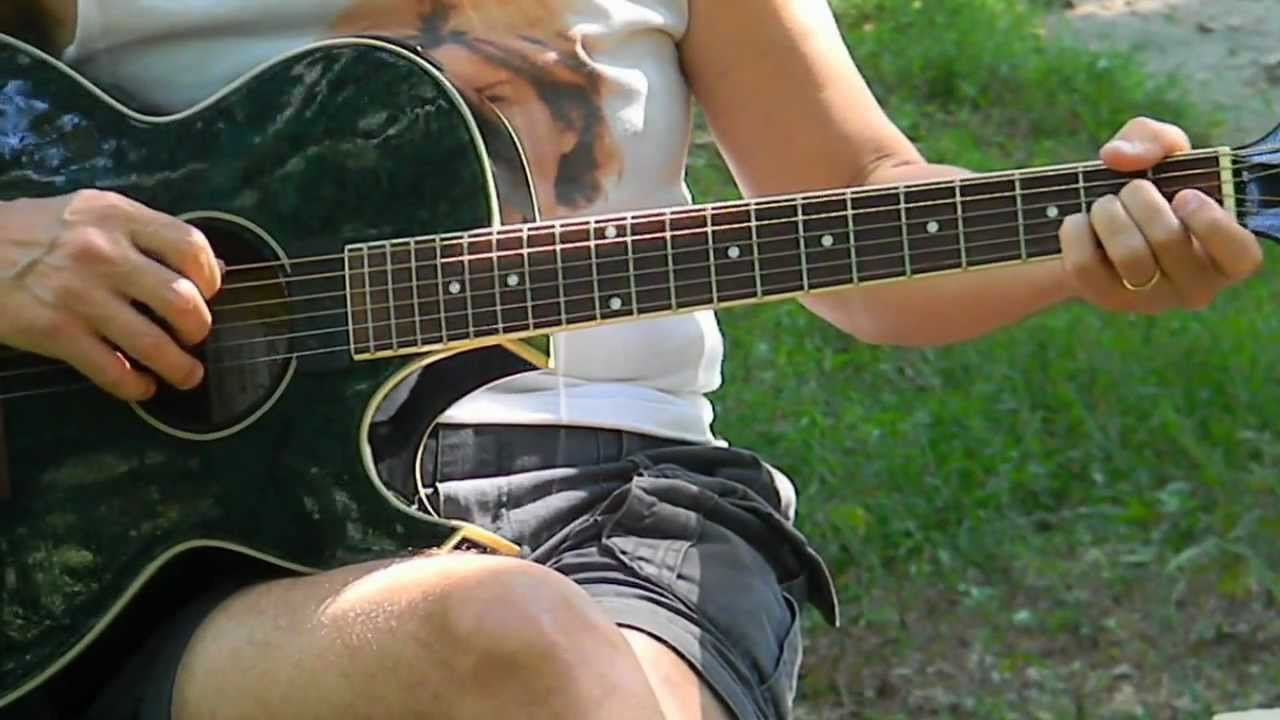 Learning Country Guitar : easy how to play if teardrops were pennies learn old country songs on guitar youtube ~ Hamham.info Haus und Dekorationen