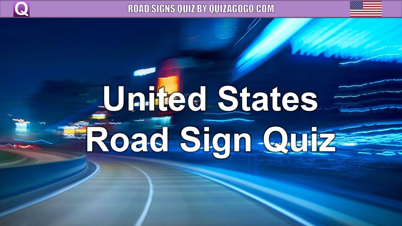 DMV Test & Permit Practice You Can Trust - 1,000 Questions - Driversprep
