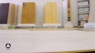 Ламинат Kronopol 5729 Parfe Floor Дуб Мерибель(Ламинат Kronopol 5729 Parfe Floor Дуб Мерибель с доставкой по Украине. Шоурум Витолюкс. https://vitolux-showroom.com.ua/katalog/laminat/kronopol/..., 2016-10-24T07:57:11.000Z)