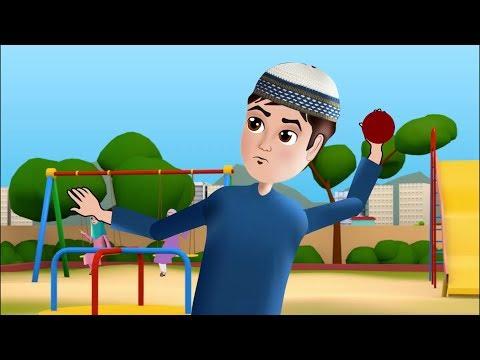 Abdul Bari rember
