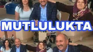 Gambar cover OSMAN TÜRKYILMAZ