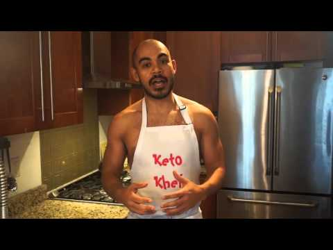 starting-a-ketogenic-diet-to-lose-weight-and-body-fat