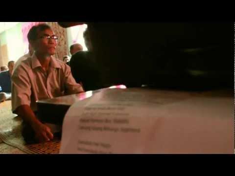 Wawasan Bekikis Bulu Betis   Song Cover,edited by clayjhik89