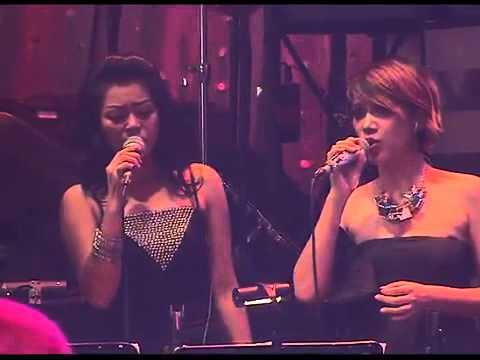 GIGI   11 Januari 'Live Concert Harmoni Karya Terbaik GIGI'   MUSIC on Vidio