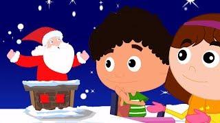 kami berharap Anda Natal gembira | lagu natal | musik meriah | We Wish You A Merry Christmas