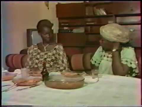 daaray kocc 1980 .. secretariat exam