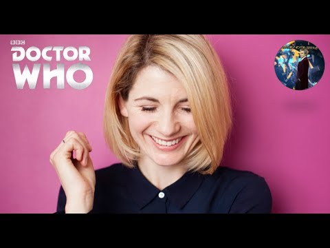 Doctor Who - How To Make Series 11 a Success! w/DrWhoAndMaster892