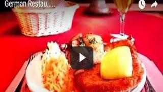 british food, | picnic food ideas, indian food recipes |  italian food recipes,
