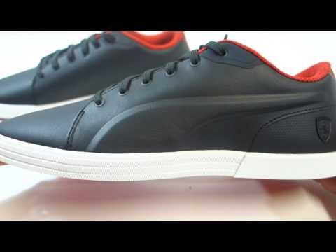SUPERSTAR 2 J J Dětské boty adidas M25281 Originals M25281 19994 YouTube cd0d43f - rspr.host