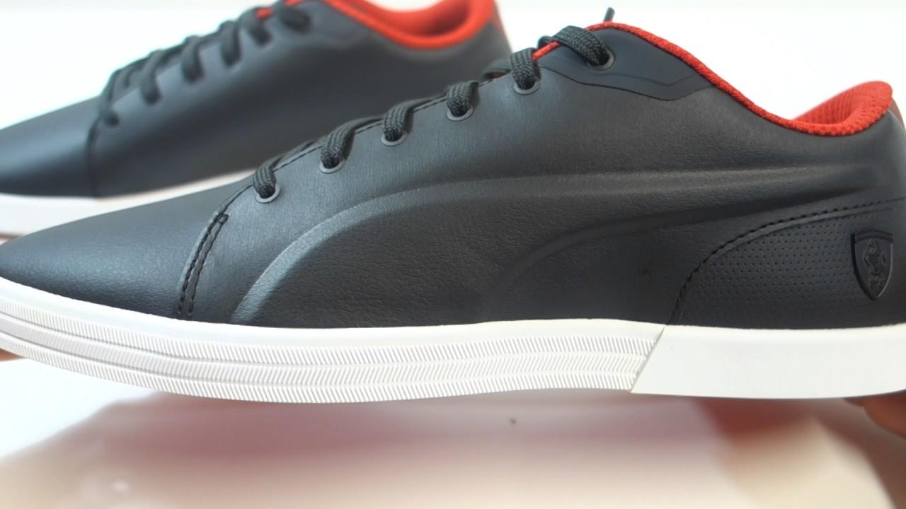 Pánské stylové boty značky Puma - YouTube 7cac67056b