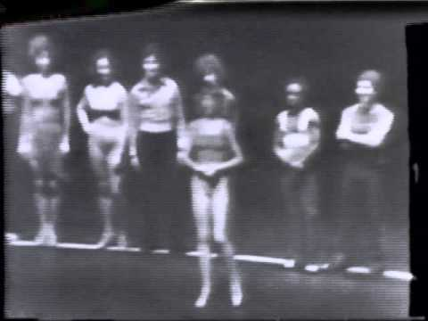 A Chorus Line Original Broadway Cast