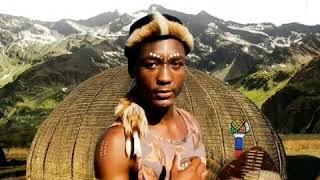 KingNandio SA_ilanga ft major