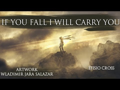 He will carry you mp3 song