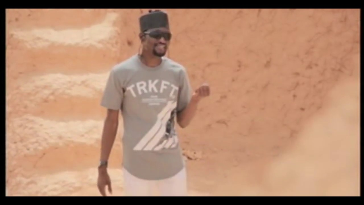 Download Sabuwar Wakar Soyayyah   Hausa Songs 2018   Nura M Inuwa