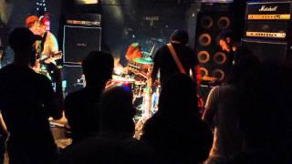 KLS - Manoto/No sé tio, eixes coses (Valencia, 09/05/14)