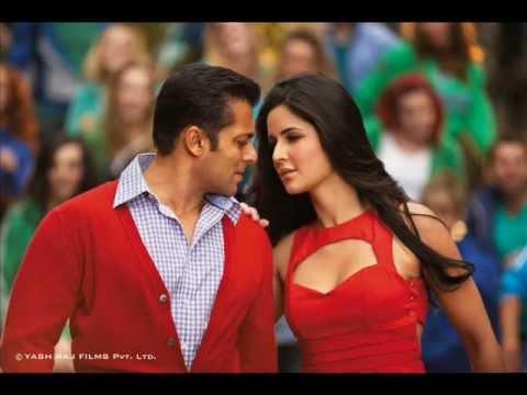 Saiyaara (Full HQ Song) ~ Ek Tha Tiger ~ Mohit Chauhan & Taraannum Malik