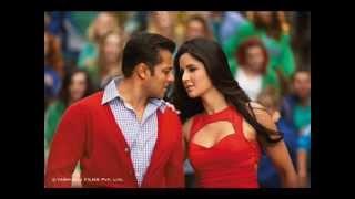 Gambar cover Saiyaara (Full HQ Song) ~ Ek Tha Tiger ~ Mohit Chauhan & Taraannum Malik