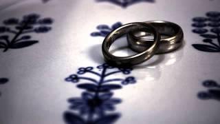 Лучший русский клип о любви в хорошем качестве