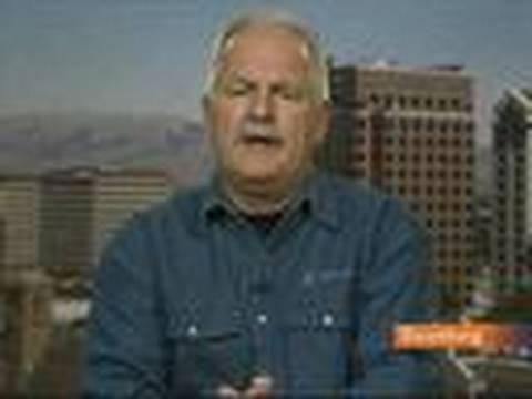 Rob Enderle Discusses Google Nexus One Mobile Phone: Video